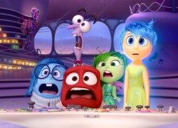Inside Out main