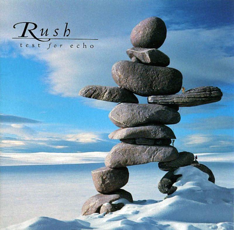 Geddy Lee Rush 05