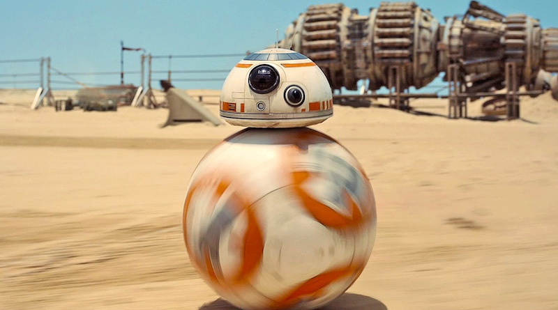02 7 More Tables I'd Like To See For Pinball FX 2 Zen Pinball 2 BB-8
