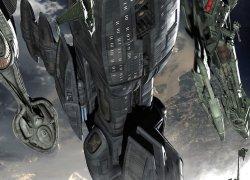 Christopher L Bennnett Star Trek Enterprise Rise Of The Federation Live By The Code main
