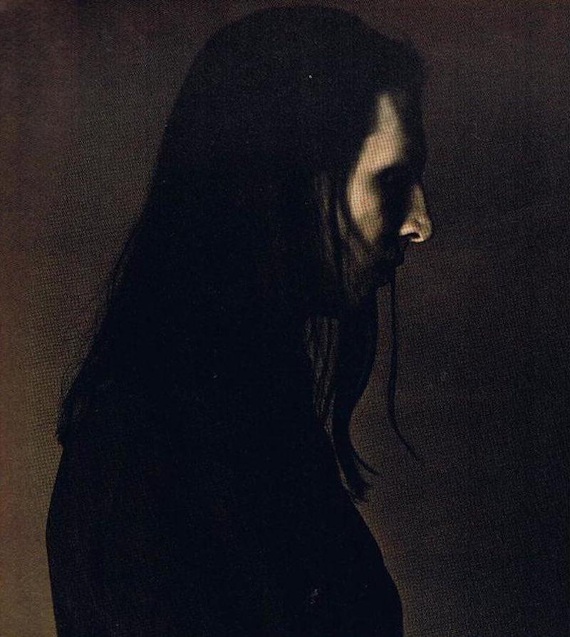 Marilyn Manson 1996 03