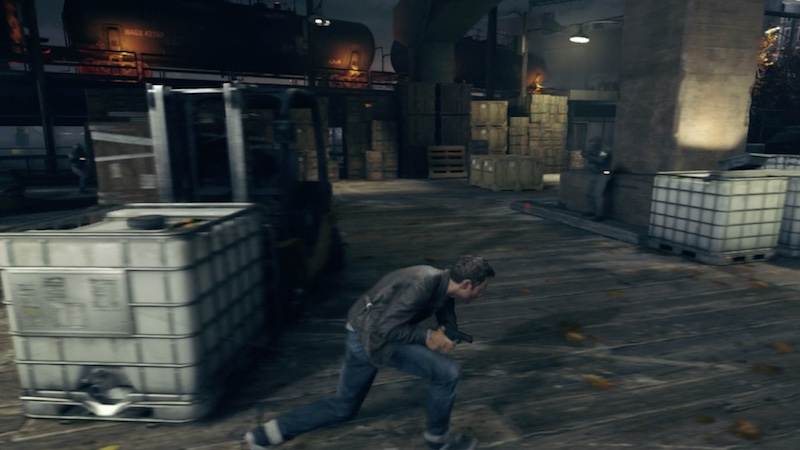 Quantum Break 03