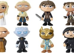 Funko Game Of Thrones MAIN