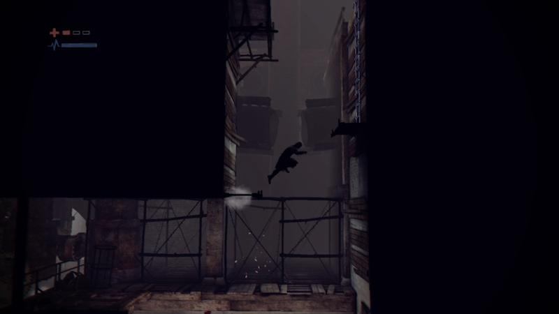Deadlight Director's Cut 03