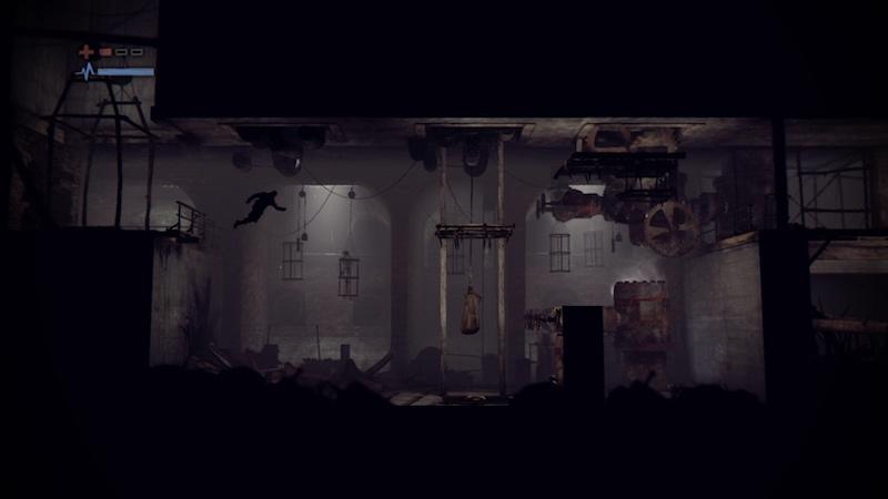 Deadlight Director's Cut 04
