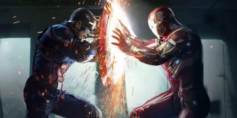 captain-america-civil-war-01