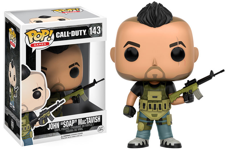 funko-pop-call-of-duty-143-john-%22soap%22-mactavish