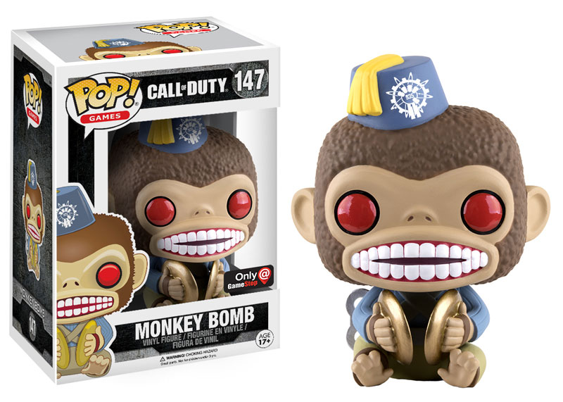 funko-pop-call-of-duty-147-monkey-bomb