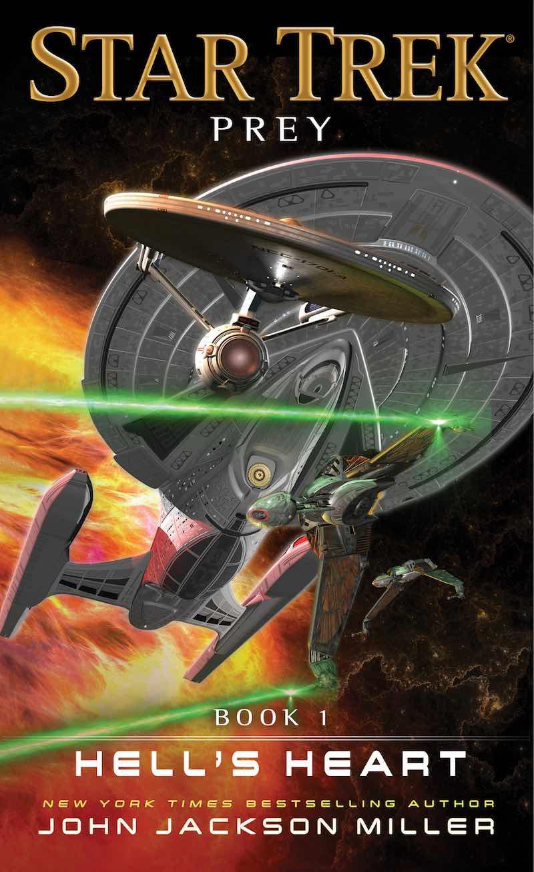 star-trek-prey-book-one-hells-heart