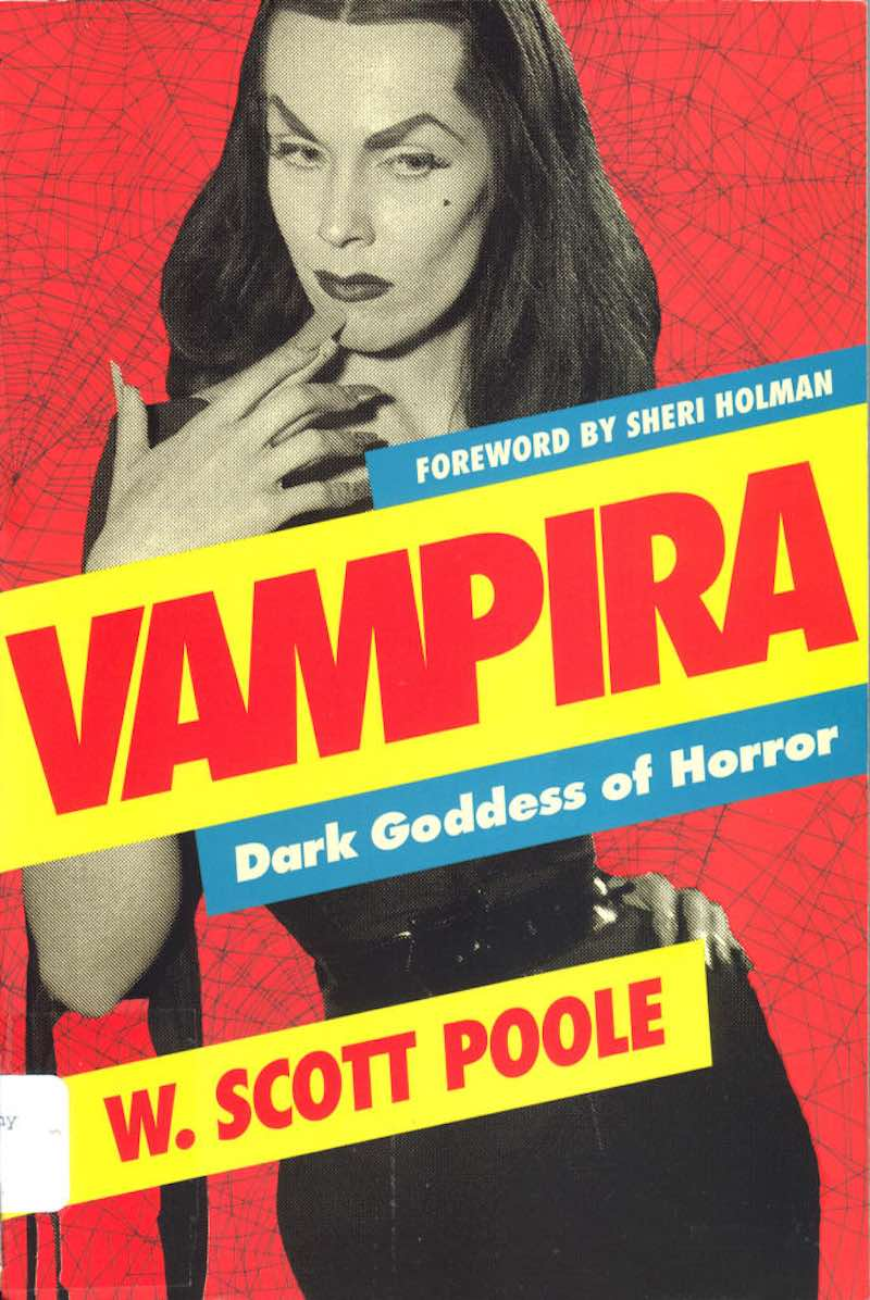 w-scott-poole-in-the-mountains-of-madness-vampira