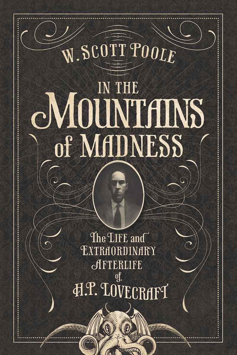 w-scott-poole-in-the-mountains-of-madness-cover