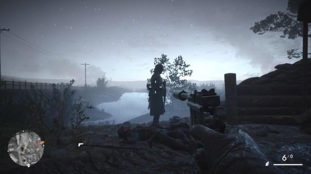 battlefield-1-sneaky