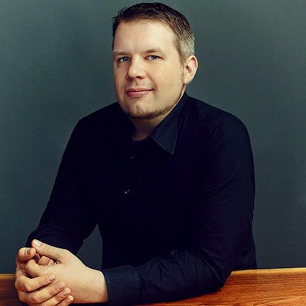 chris-kohler-power-up-author