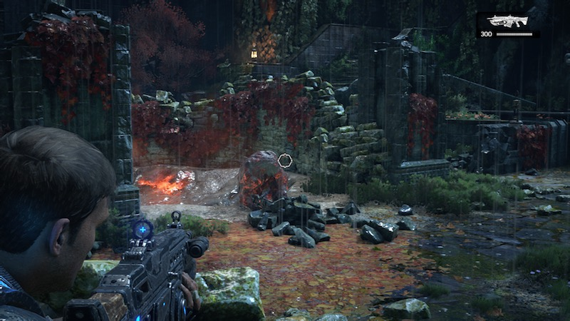 gears-of-war-4-campaign-02