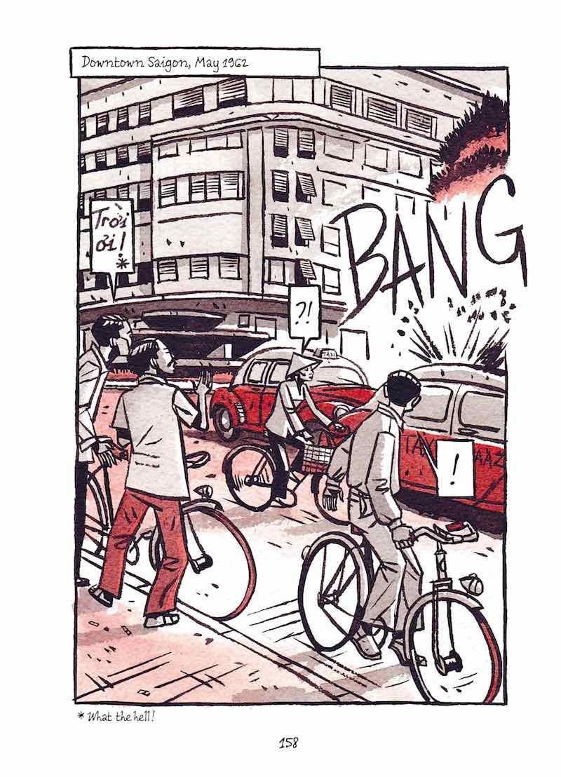 marcelino-truong-such-a-lovely-little-war-pg158