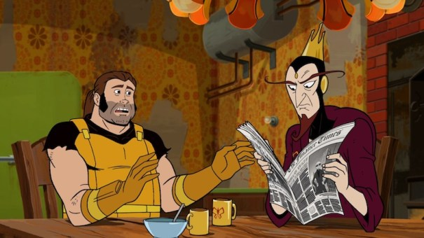 the-venture-bros-season-6-blu-ray-dvd-02