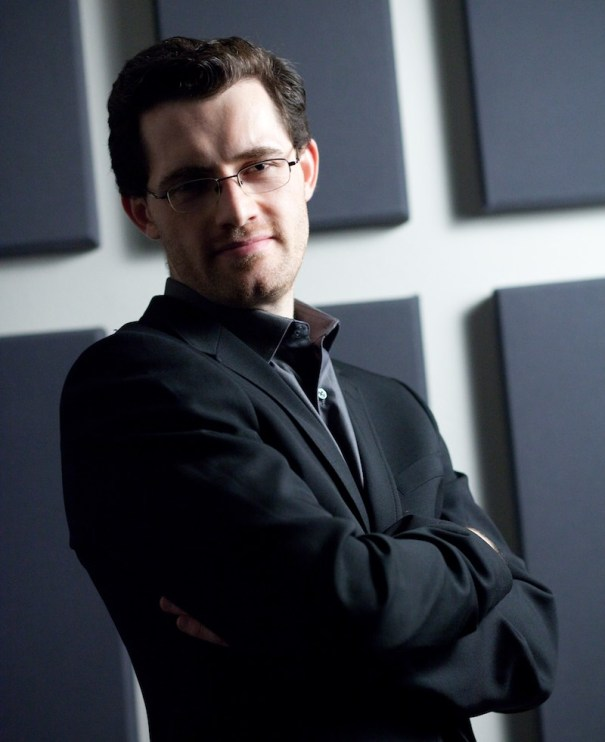 austin-wintory-abzu-author