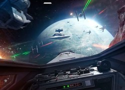 star-wars-battlefront-rogue-one-x-wing-vr-mission-main-dropbox