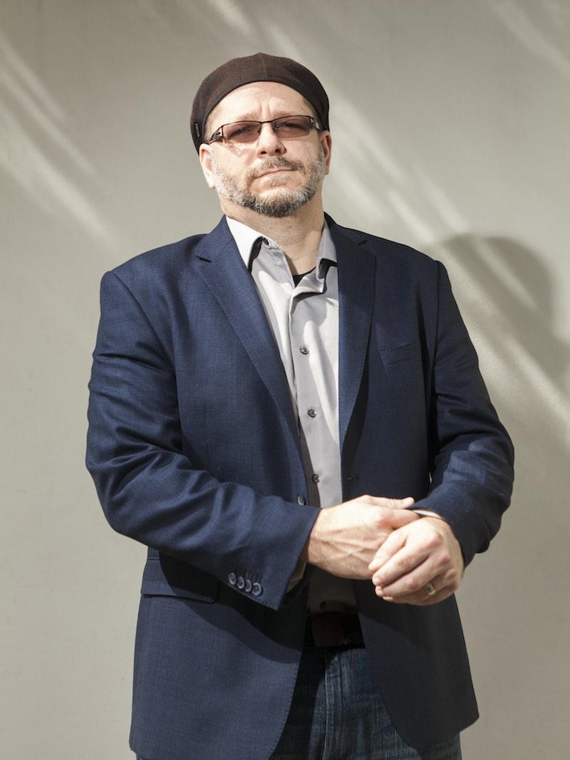 Tobias S Buckell Halo Envoy