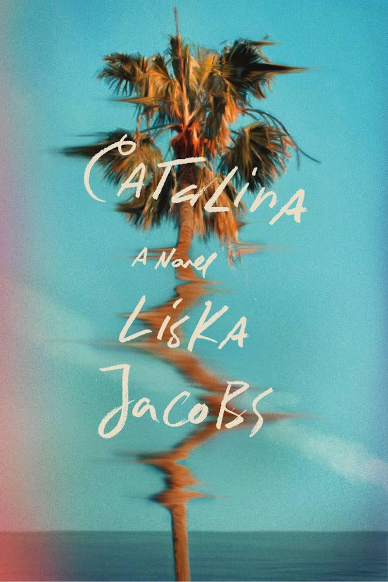 Lisa Jacobs Catalina