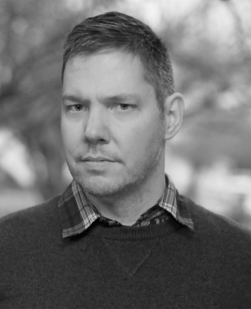 Keith Rosson Folk Songs For Trauma Surgeons