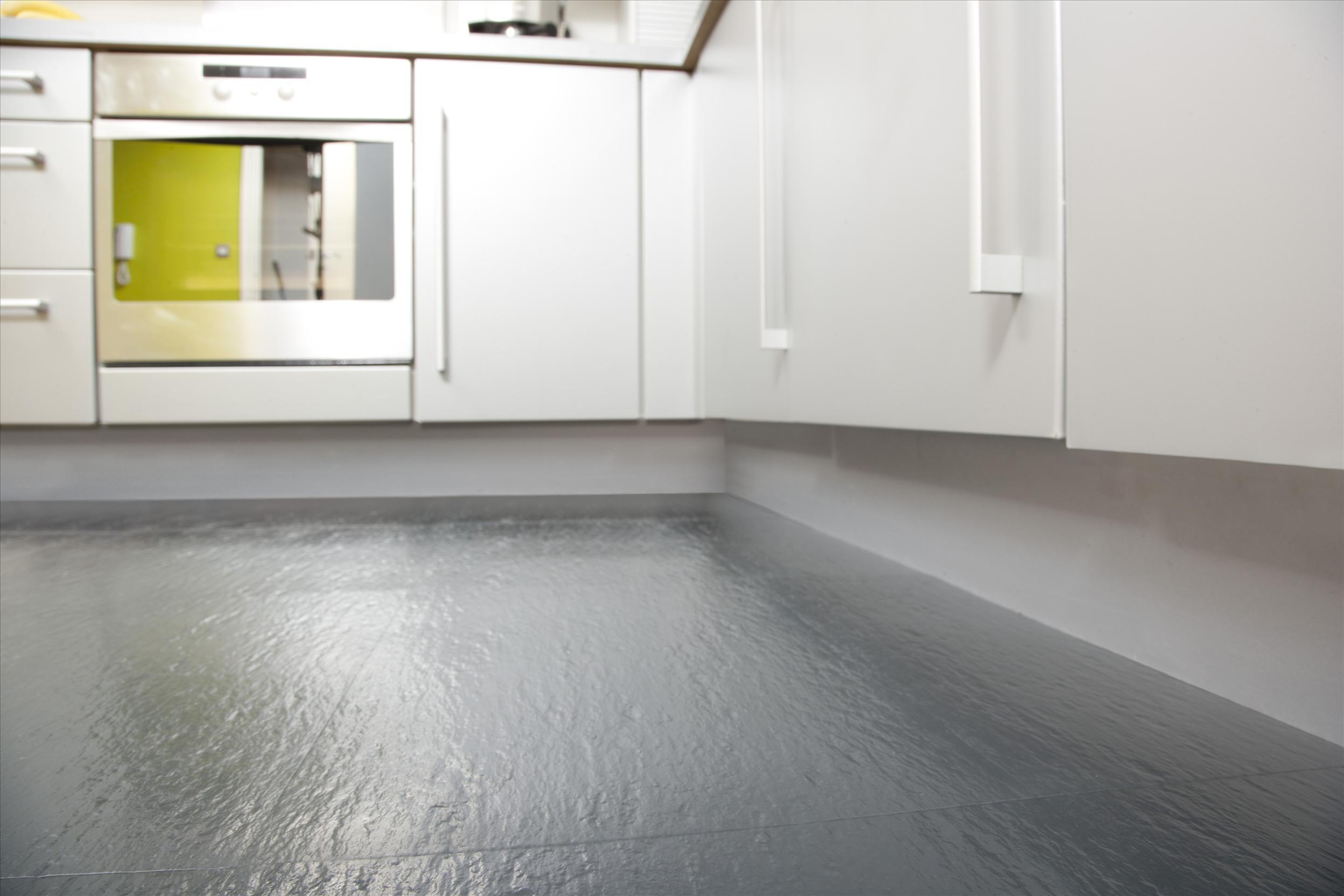 Reception area  flooring ideas on Pinterest  Rubber