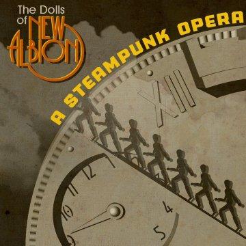 new-albion-steampunk-opera