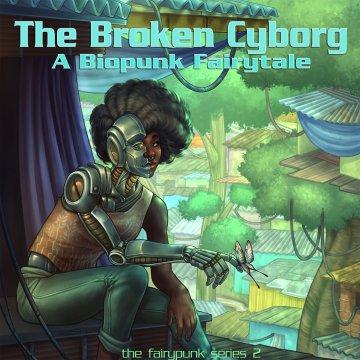 broken cyborg opera cover