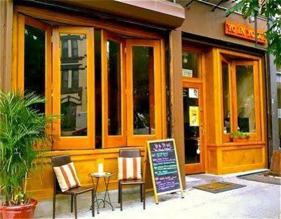 restaurant-tax-audit