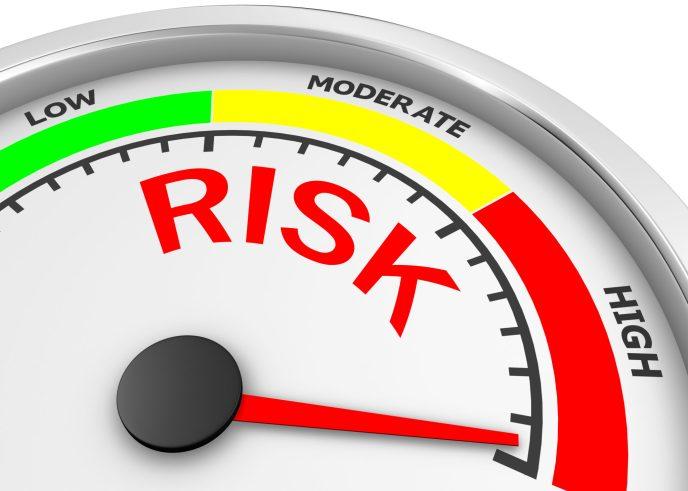 high-risk-investment