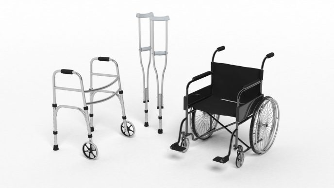 walking-disability-aids