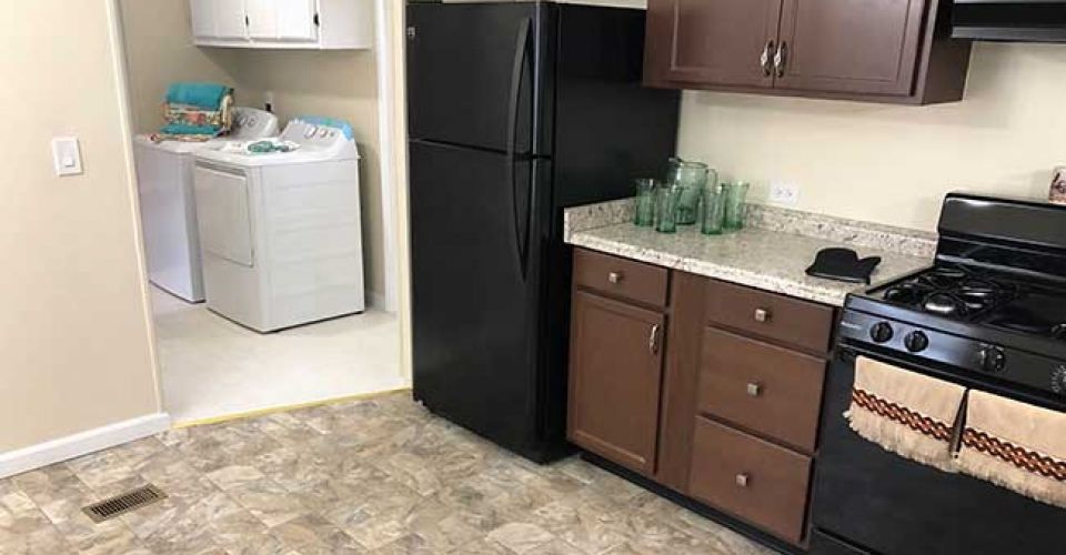 33515 BUTTERCUP STREET – Paul's Mobile Homes