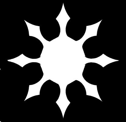 ninja_star_33