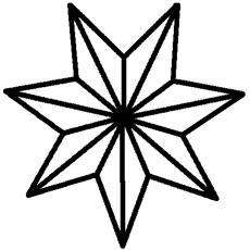 white_ninja_cherokee_nation_star