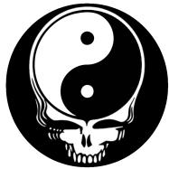 white_ninja_grateful_balance
