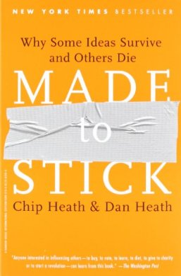 Made-to-Stick-Why-Some-Ideas-Survive-and-Others-Die-0-0