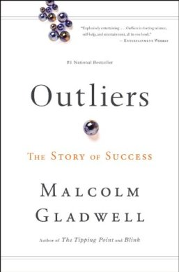 gladwell-outliers