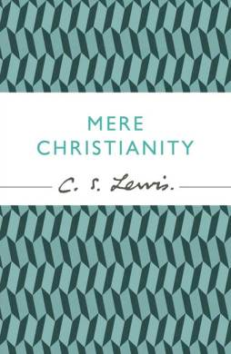 mere-christianity-c-s-lewis