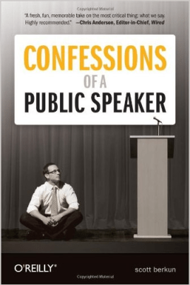 Scott-Berku-confessions-of-a-public-speaker