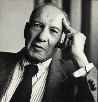 Peter_Drucker_Coach_Library_TV