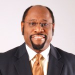 Myles-Munroe-quotes