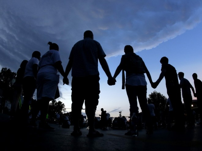 five-leadership-lessons-in-light-of-ferguson