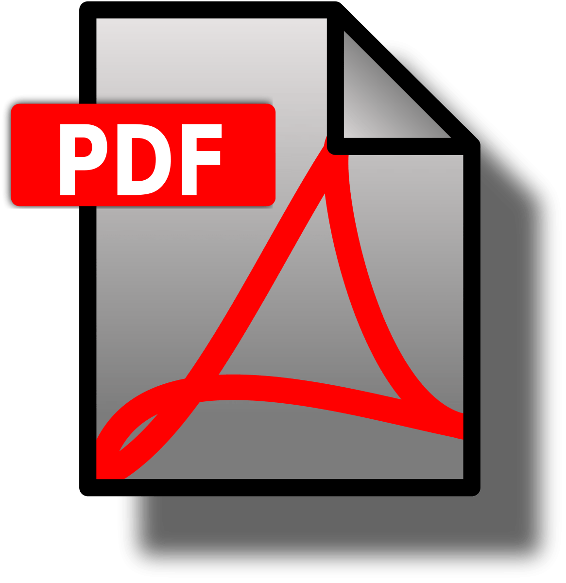 Scraping PDFs with Python | paulsolin com