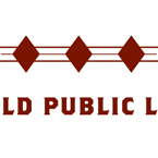 Newfield Public Library Logo Featured