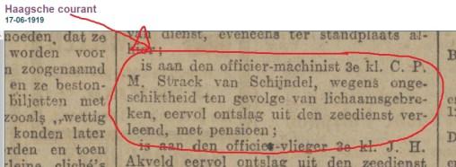 Delpher Strack van Schijndel