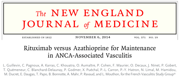 NepjJC-NEJM-article-header
