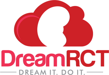Dream-RCT-logo-rev-red