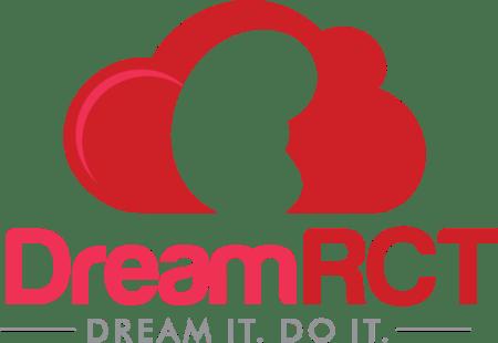 Dream-RCT-logo-rev-red