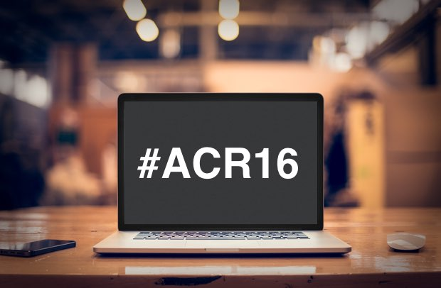 acr16-laptop