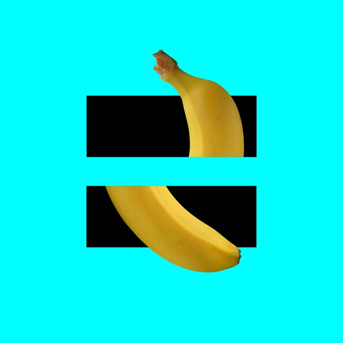 bananasplits
